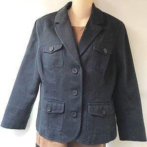 Tommy Hilfiger Spring/Fall coat jacket